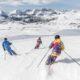 skiers-on-mountain-image