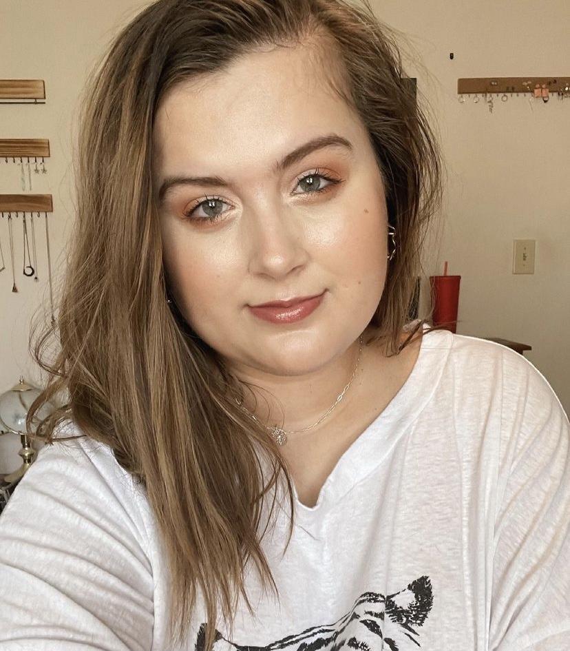 Female YouTubers