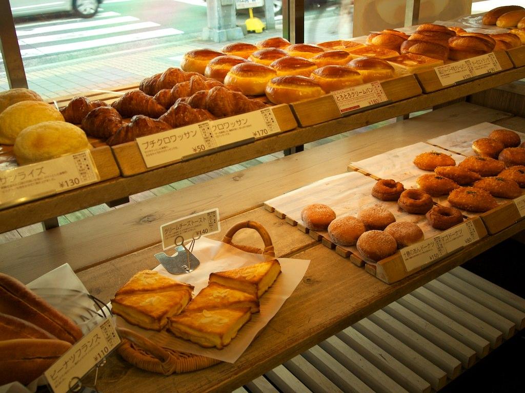 anaheim bakery