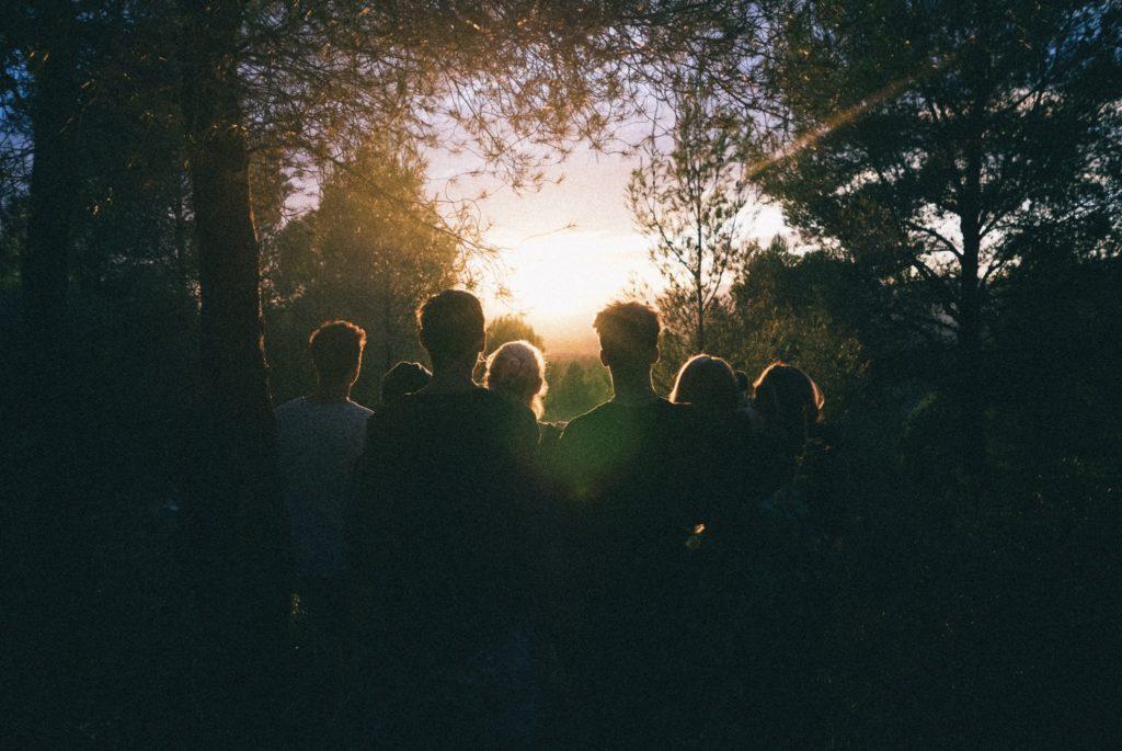 anaheim sunrise park