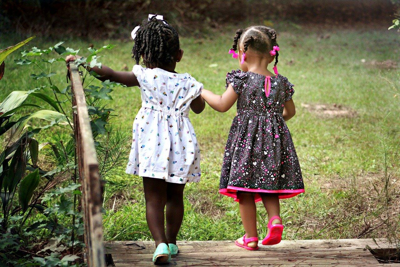 children's defense fund children